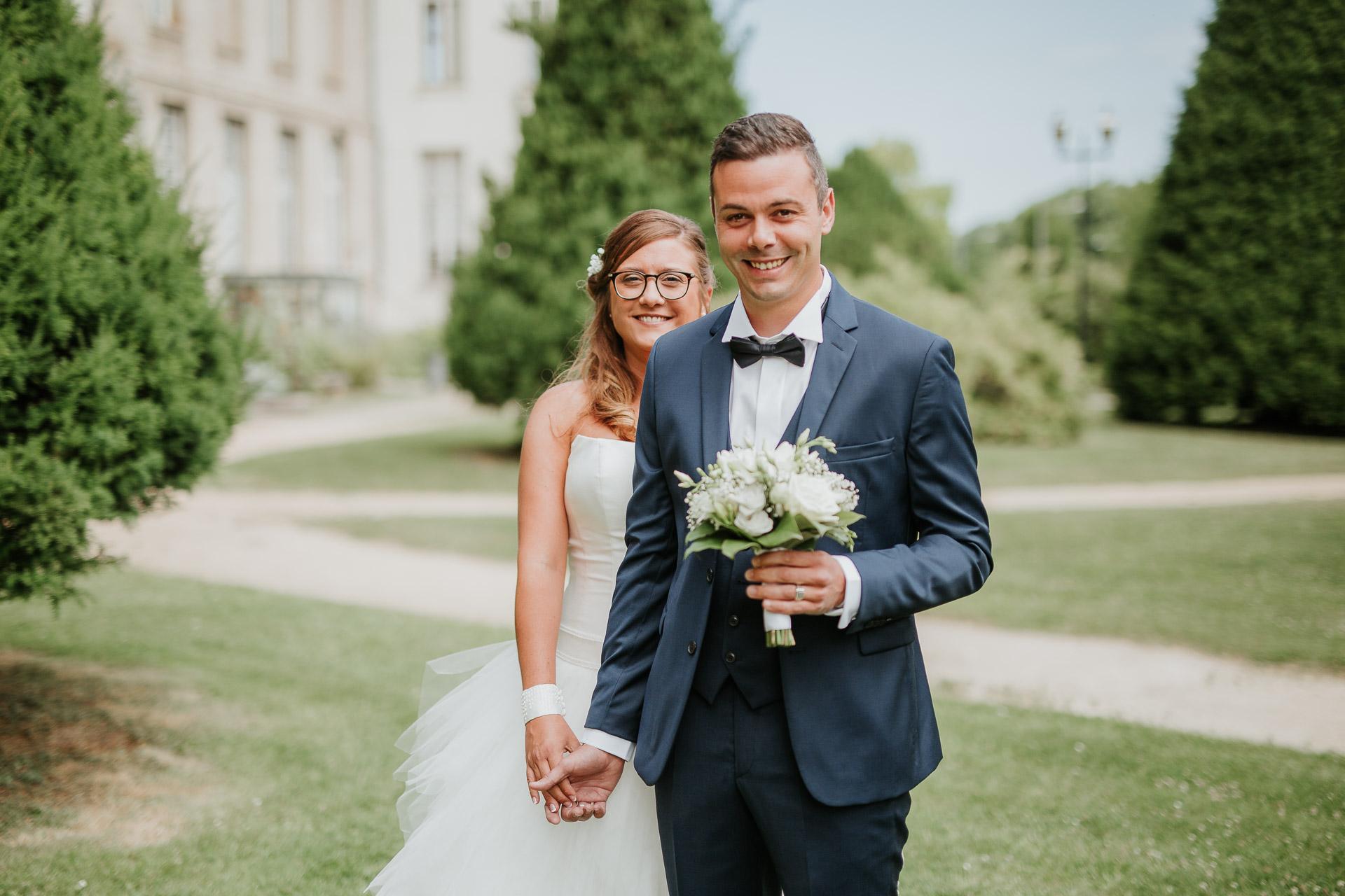 photographe de mariage aisne oise