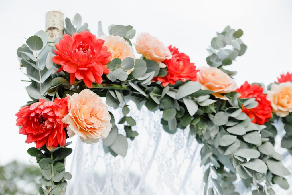 photographe-mariage-Reims-france