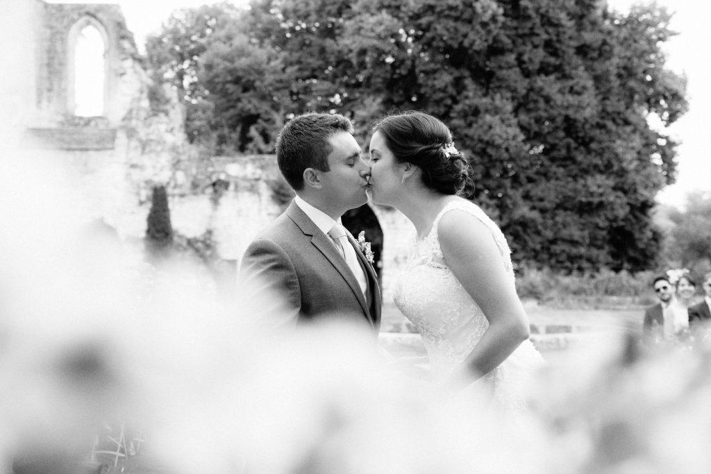cérémonie laïque-destination wedding-picardie